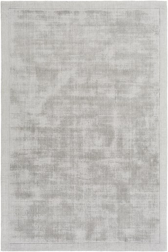 Silk Route Rainey Area Rug