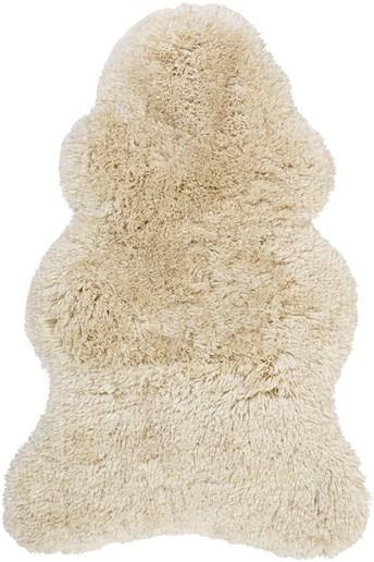 Sheep Sandy arearugs
