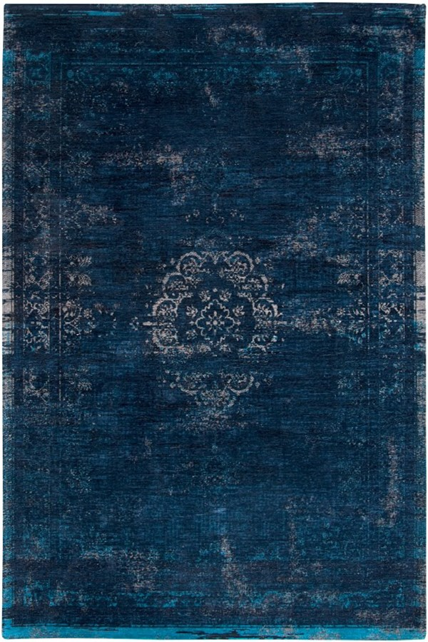 Louis De Poortere Fading World Medallion Rugs Rugs Direct