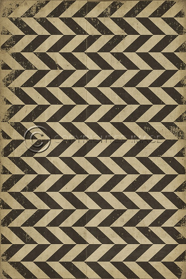 spicher and company vintage vinyl floor cloths vulcan rugs