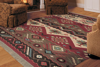 why buy from rugs direct