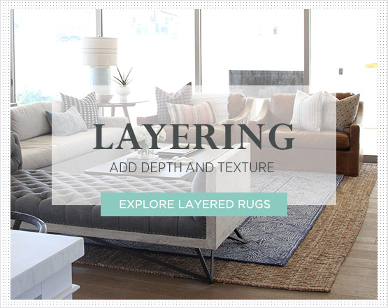 Decorating Trends Rugs Direct