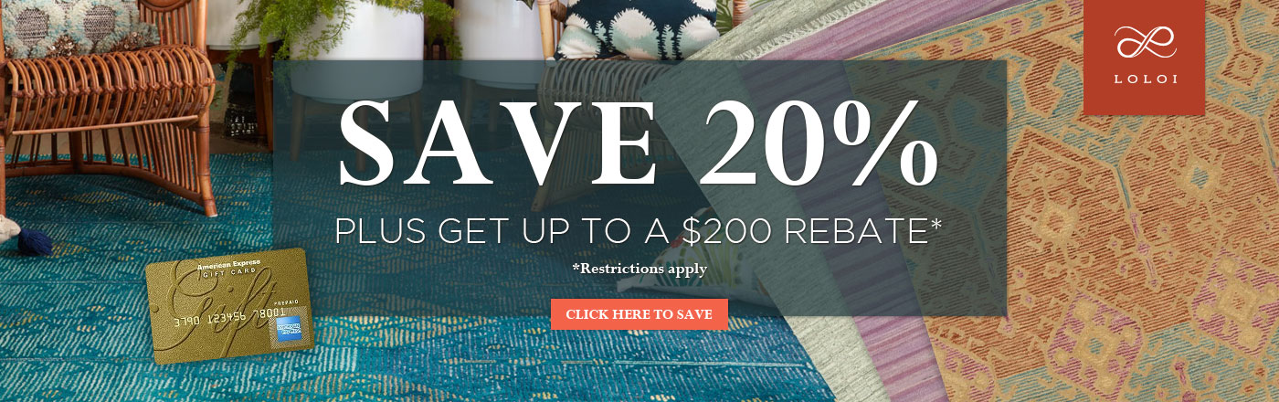 Rugs direct coupon code