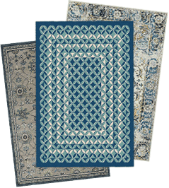 Best Deals On Rugs Home Decor