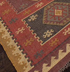 Rug Buying Guide Rugs Direct