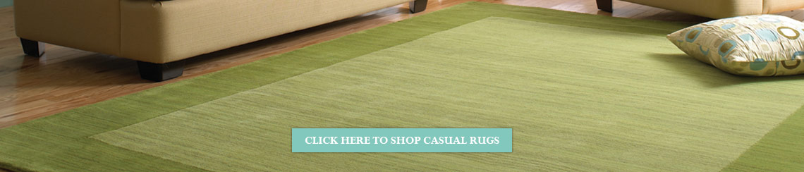 Casual Rugs from Rugs Direct
