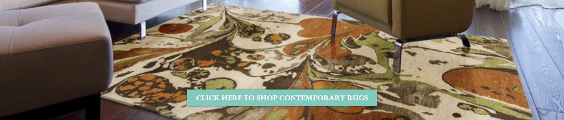 Contemporary Rugs from Rugs Direct