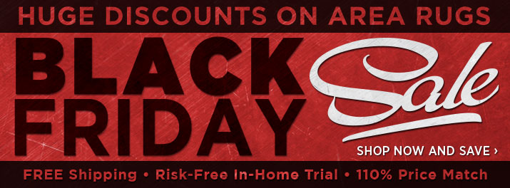 11262014 - Black Friday