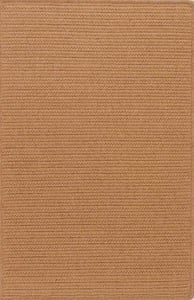 Evergold (WM-30) Westminster Westminster Solid Area Rugs