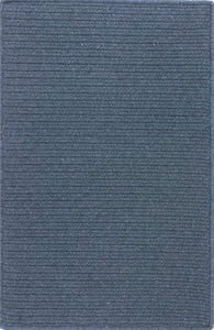 Federal Blue (WM-50) Westminster Westminster Solid Area Rugs