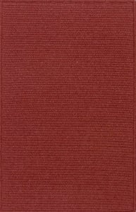 Rosewood (WM-70) Westminster Westminster Solid Area Rugs