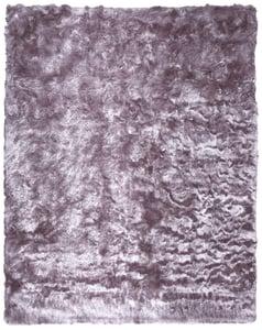 Amethyst Freya 4R550 Solid Area Rugs