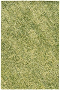 Green (42105) Pantone - Colorscape Colorscape Contemporary / Modern Area Rugs