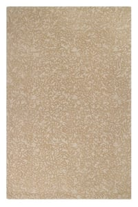 Driftwood (10310) Hand Tufted Crackle Solid Area Rugs