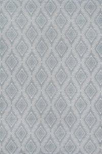Grey (EAS-01) Erin Gates - Easton Pleasant Contemporary / Modern Area Rugs