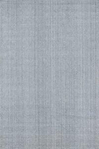 Grey (LED-1) Erin Gates - Ledgebrook Washington Contemporary / Modern Area Rugs