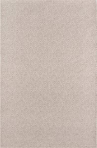 Natural Erin Gates - Downeast DOW-06 Contemporary / Modern Area Rugs