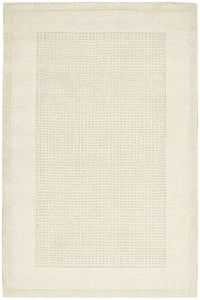 Ivory Westport WP-20 Contemporary / Modern Area Rugs