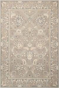 Flint Persian Empire PE-22 Traditional / Oriental Area Rugs