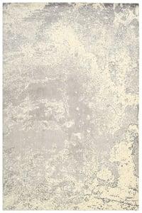 Bone Twilight TWI-06 Contemporary / Modern Area Rugs