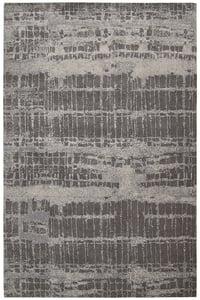 Hazel Twilight TWI-10 Contemporary / Modern Area Rugs