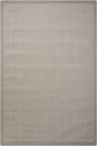 Sand Piper Outer Banks Corolla Contemporary / Modern Area Rugs
