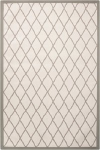 Beechwood Outer Banks Roanoke Contemporary / Modern Area Rugs