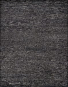 Onyx Ocean OCS-01 Contemporary / Modern Area Rugs