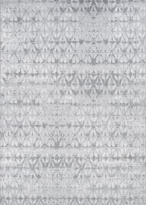 Pearl, Champagne (1259-0910) Marina Grisaille Vintage / Overdyed Area Rugs