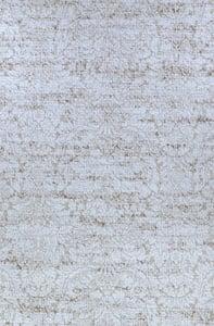 Tan, White Marina Montague Traditional / Oriental Area Rugs