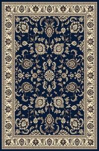 Denim Andalo 1426 Traditional / Oriental Area Rugs