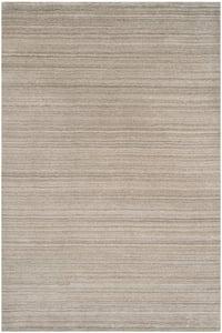 Stone (A) Himalaya HIM-820 Contemporary / Modern Area Rugs