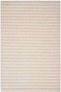 Dune (D) Canyon Stripe RLR-2868 Striped Area Rugs