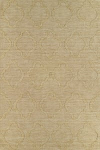 Yellow (28) Imprints Modern IPM-02 Solid Area Rugs