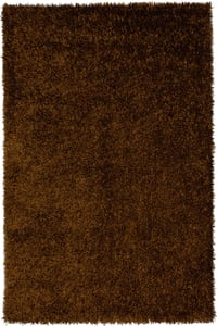 Chocolate Illusions IL-69 Solid Area Rugs