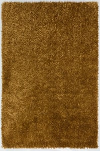 Gold Illusions IL-69 Solid Area Rugs