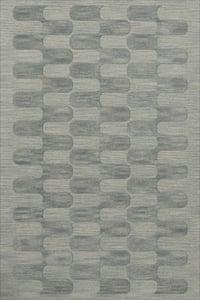 Seaglass (113) Dover DV-09 Contemporary / Modern Area Rugs