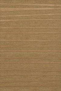 Wheat (107) Dover DV-16 Solid Area Rugs