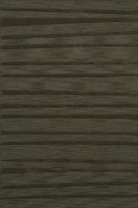 Fern (114) Dover DV-16 Solid Area Rugs
