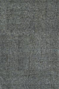 Carbon Calisa Loop Hooked Contemporary / Modern Area Rugs