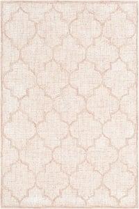 Rose (STR-2307) Starlit 23585 Contemporary / Modern Area Rugs