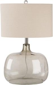 Light Grey Bentley 13828 Contemporary / Modern Lighting