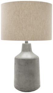 Slate Grey Foreman 16431 Contemporary / Modern Lighting