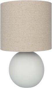 Grey Vogel 22098 Contemporary / Modern Lighting