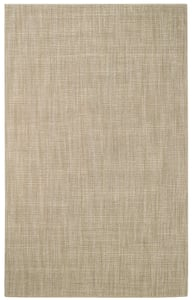 Natural (650) Hermitage Hermitage Contemporary / Modern Area Rugs