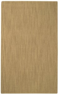 Gold (150) Hermitage Hermitage Contemporary / Modern Area Rugs