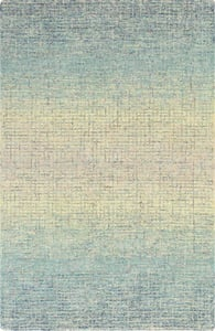 Pastel (9510-44) Savannah Horizon Contemporary / Modern Area Rugs
