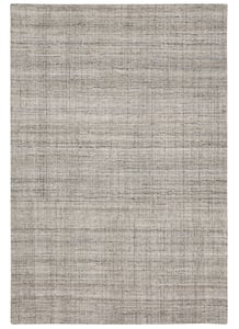Drizzle (175-117) Haberdasher Hand Tufted Contemporary / Modern Area Rugs
