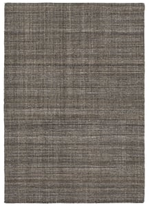 Stucco (175-115) Haberdasher Hand Tufted Contemporary / Modern Area Rugs
