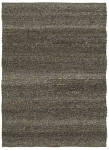 Brown (180-426) Tableau Hand Loomed Contemporary / Modern Area Rugs